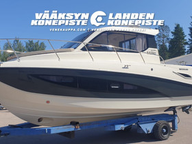 Quicksilver 905 Weekend, Moottoriveneet, Veneet, Asikkala, Tori.fi