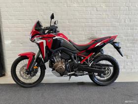 Honda CRF, Moottoripyörät, Moto, Kuopio, Tori.fi