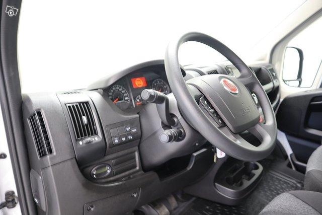 Fiat DUCATO 22
