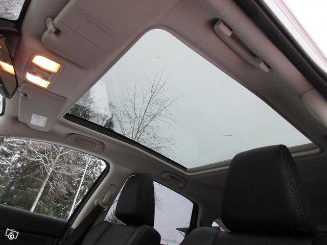 Honda CR-V 9