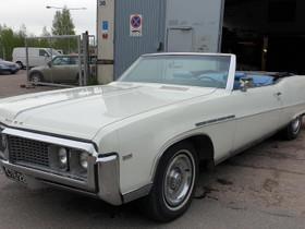 Buick Electra, Autot, Helsinki, Tori.fi