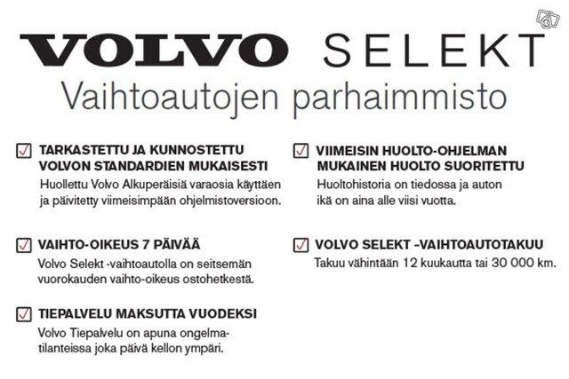 VOLVO S90 20