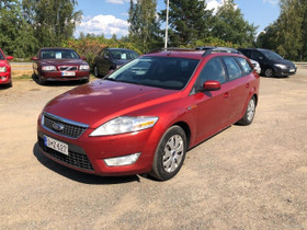 Ford Mondeo, Autot, Hämeenlinna, Tori.fi