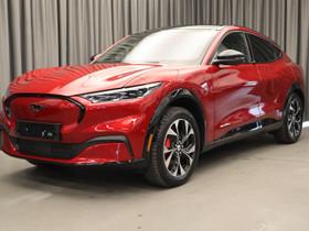 Ford Mustang Mach-E, Autot, Lappeenranta, Tori.fi