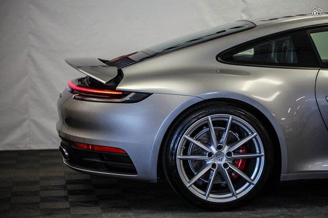 Porsche 911 21