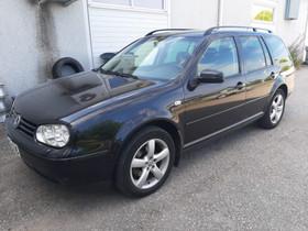 Volkswagen GOLF, Autot, Kempele, Tori.fi