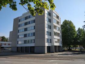 Kouvola Keskusta Hallituskatu 12 2h+k+vh+kph+parv, Myytävät asunnot, Asunnot, Kouvola, Tori.fi