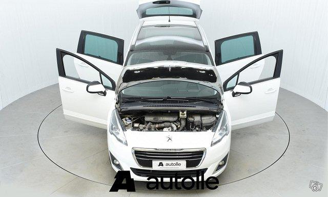Peugeot 5008 13