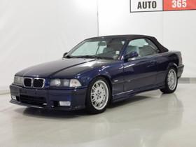 BMW 328, Autot, Pirkkala, Tori.fi