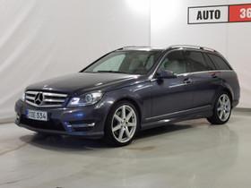 Mercedes-Benz C, Autot, Pirkkala, Tori.fi