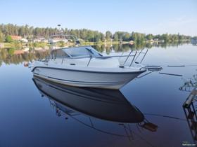 Aquador 22WA, Moottoriveneet, Veneet, Luoto, Tori.fi