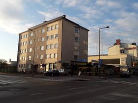 3H, 86m², Kouvolankatu, Kouvola, Vuokrattavat asunnot, Asunnot, Kouvola, Tori.fi