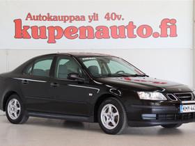 Saab 9-3, Autot, Isokyrö, Tori.fi