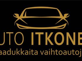 Land Rover Range Rover Sport, Autot, Oulu, Tori.fi