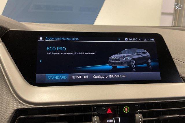 BMW 118 24