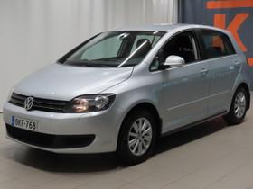 Volkswagen Golf Plus, Autot, Turku, Tori.fi