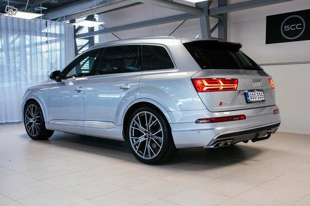 Audi SQ7 2