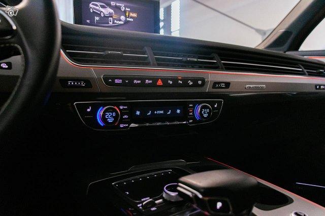 Audi SQ7 18