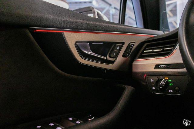 Audi SQ7 19