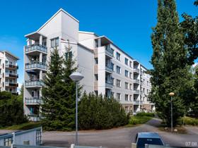 2h+k+s, Junailijankatu 2 A, Janka, Tampere, Vuokrattavat asunnot, Asunnot, Tampere, Tori.fi