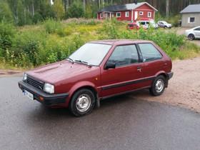 Nissan Micra, Autot, Kouvola, Tori.fi