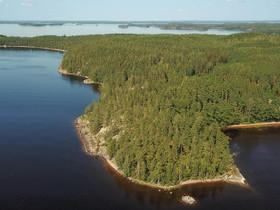 Taipalsaari Kyläniemi Vehmastinniementie, Tontit, Taipalsaari, Tori.fi