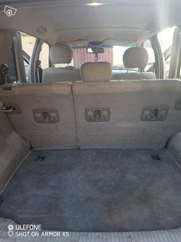Jeep Cherokee 3