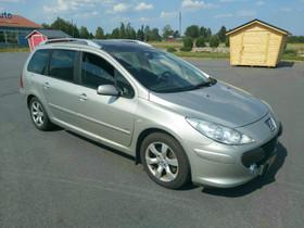 Peugeot 307, Autot, Isokyrö, Tori.fi