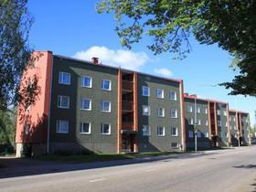 Kouvola Keskusta Salpausselänkatu 43 3h, k, psh, v, Myytävät asunnot, Asunnot, Kouvola, Tori.fi