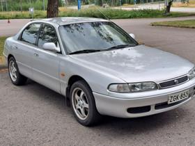 Mazda 626, Autot, Imatra, Tori.fi