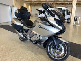 BMW K 1600 GTL, Moottoripyörät, Moto, Tornio, Tori.fi