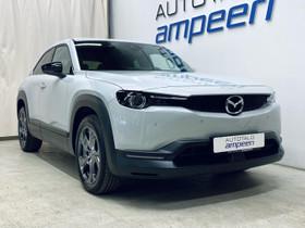 Mazda MX-30, Autot, Tampere, Tori.fi