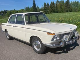 BMW 1800, Autot, Lappeenranta, Tori.fi