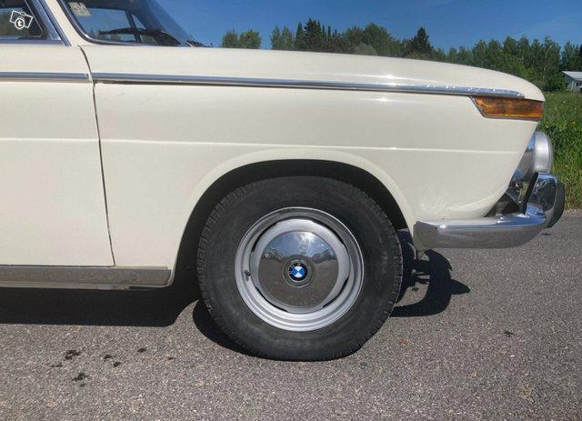BMW 1800 6