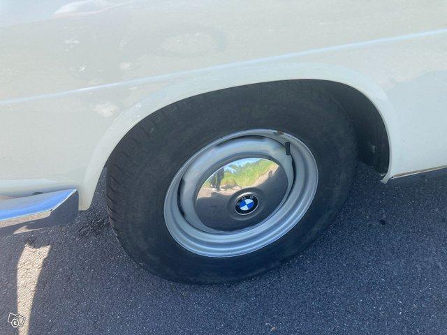 BMW 1800 7