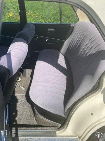 BMW 1800 9