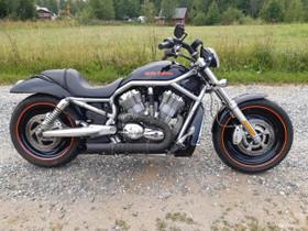 Harley-Davidson VRSC, Moottoripyörät, Moto, Heinävesi, Tori.fi