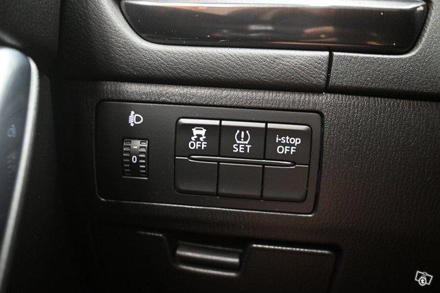 Mazda 6 23