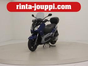 YAMAHA YP250R, Moottoripyörät, Moto, Joensuu, Tori.fi