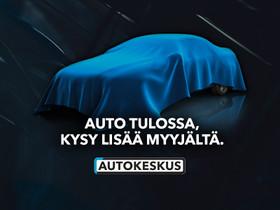 Nissan Qashqai, Autot, Hämeenlinna, Tori.fi