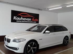 BMW 525, Autot, Kauhava, Tori.fi