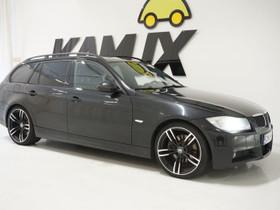 BMW 325, Autot, Kotka, Tori.fi