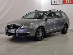 Volkswagen Passat, Autot, Pirkkala, Tori.fi