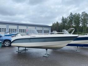 AMT 170R + 60hv, Moottoriveneet, Veneet, Raasepori, Tori.fi