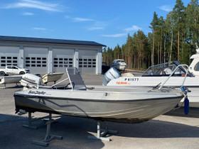 Buster SunBuster 20hp, Moottoriveneet, Veneet, Raasepori, Tori.fi