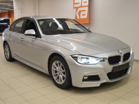 BMW 318, Autot, Kouvola, Tori.fi