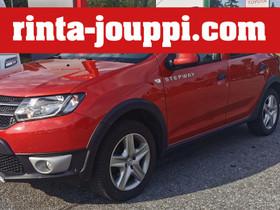 Dacia Sandero, Autot, Vaasa, Tori.fi