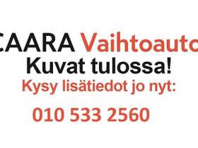 TOYOTA Auris, Autot, Kotka, Tori.fi