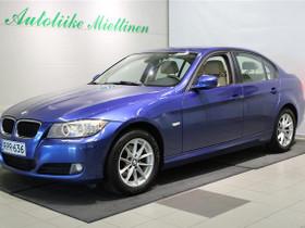 BMW 318, Autot, Kuopio, Tori.fi