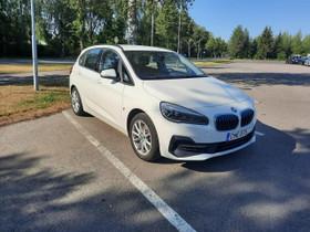 BMW 225, Autot, Lappeenranta, Tori.fi